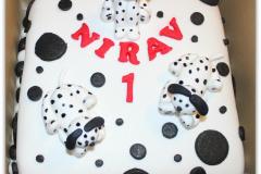 theme-dalmatians-3