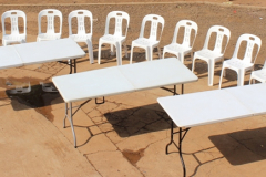 adult-tables--chairs