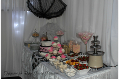 accessories-candy-sweets-buffet-evening-in-paris