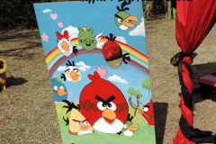 theme-angry-birds-15