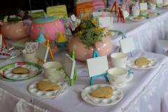 theme-art-tea-party-1