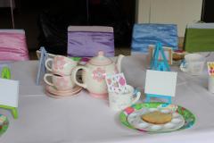 theme-art-tea-party-3