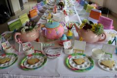 theme-art-tea-party-4