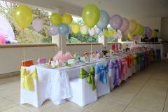 theme-art-tea-party-6