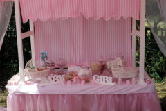 accessories-candy-sweets-baby-shower