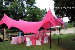 theme-barbie-38-stretch-tent