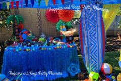 Accessories-candy-sweet-buffet-BEACH-