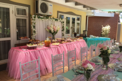 theme-bridal-shower-1a