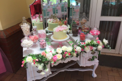 theme-bridal-shower-1j