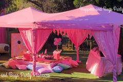Theme-butterflies-picnic
