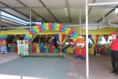 theme-carnaval-12