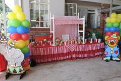 theme-carnaval-13