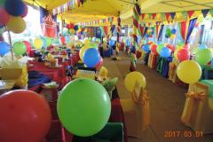 theme-carnaval-14b