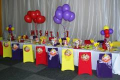 theme-carnaval1