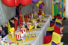 theme-carnaval3