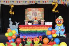 theme-carnival-15b