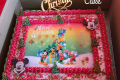 cake-mickey-mouse-clubhouse-christmas
