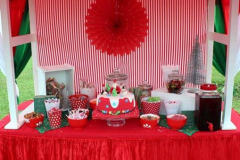 theme-christmas-candy-buffet-1