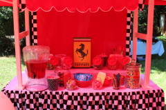 accessories-candy-sweet-buffet-ferrari