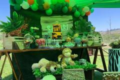 Theme-safari-jungle1-