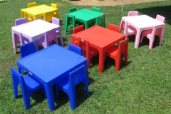 kiddies-tables--chairs