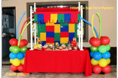 accessories-candy-sweet-buffet-lego-2