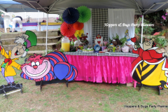 accessories-candy-sweet-buffet-mad-hatters-2