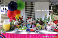 accessories-candy-sweet-buffet-mad-hatters-4
