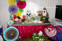 accessories-candy-sweet-buffet-mad-hatters