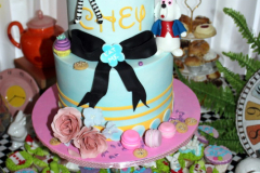 cake-mad-hatters