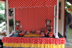 accessories-candy-sweet-buffet-mickey-minniea