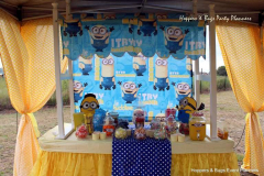 accessories-candy-sweet-buffet-minions-5