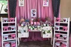 pink-black-5.png