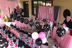 pink-black1