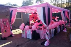 pink-black3