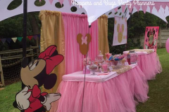 theme-minnie-pink-gold-1