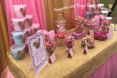 theme-minnie-pink-gold-2