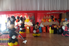 theme-mickey-minnie-60a