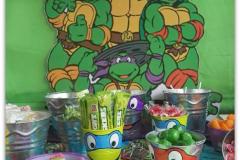 accessories-candy-sweet-buffet-ninja1