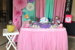 accessories-candy-sweet-buffet-pamper-