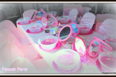 theme-pamper-party-1