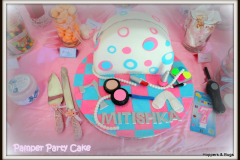theme-pamper-party-2