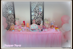 theme-pamper-party-3