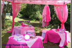 theme-pamper-party-9