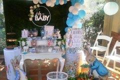 theme-peter-rabbit-baby-shower