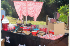 accessories-candy-sweet-buffet-pirate