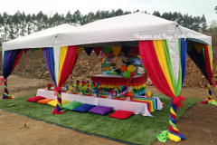 theme-rainbow-20d