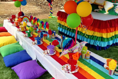 theme-rainbow-20e
