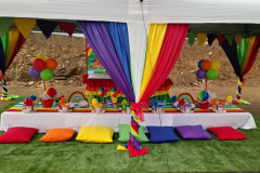 theme-rainbow-and-unicorn-10