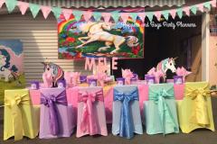 theme-rainbow-and-unicorn-21